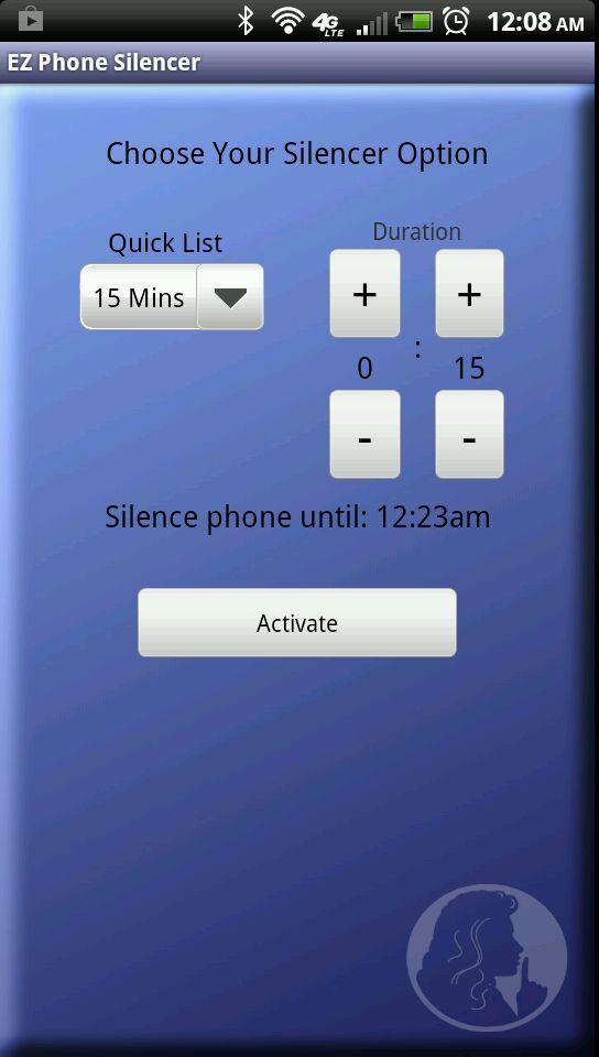 silencer-02