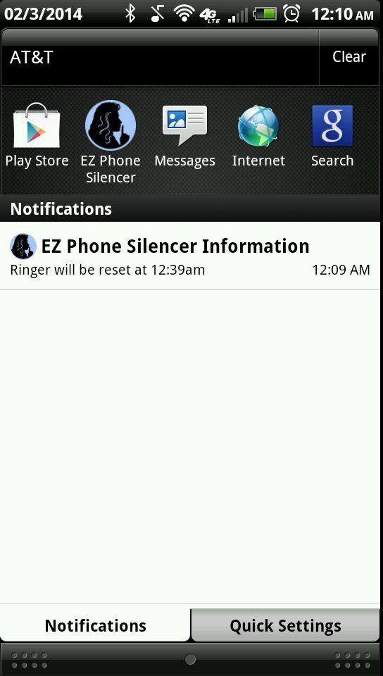 silencer-07